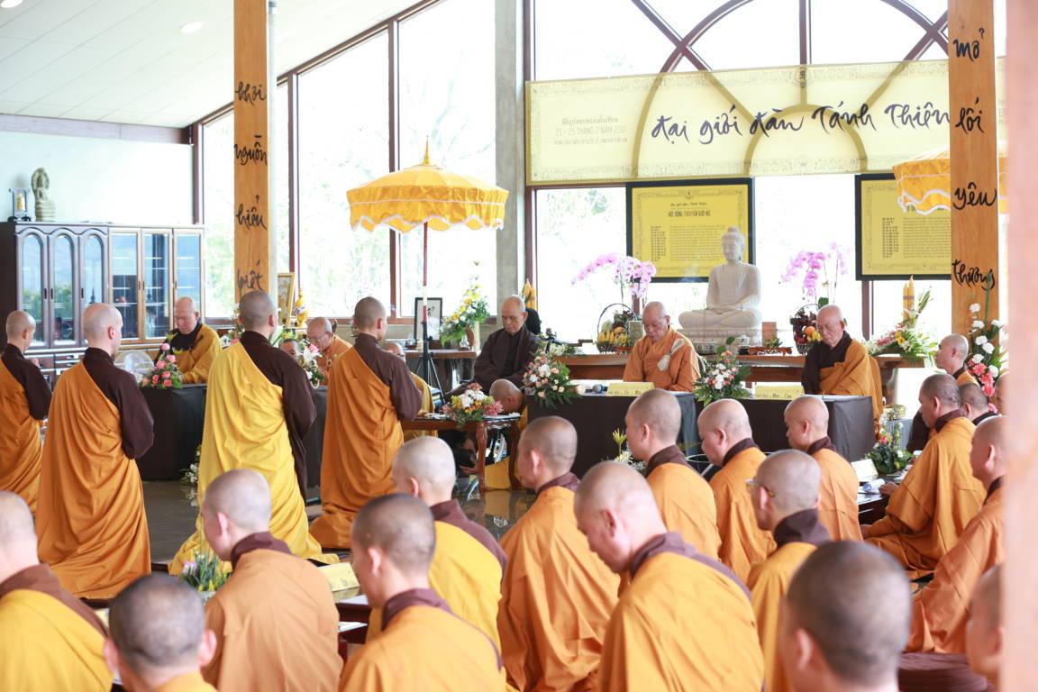 Thay at ceremony 3_PV Thailand_photo courtesy of monastic sangha.jpg