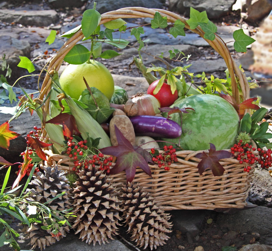 food-basket.jpg