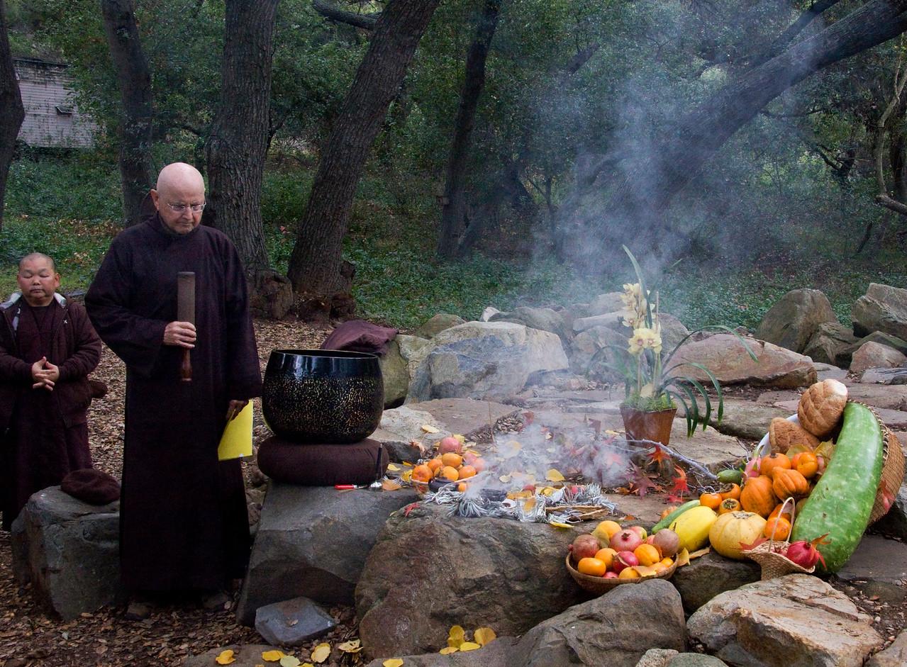monk-food.jpg