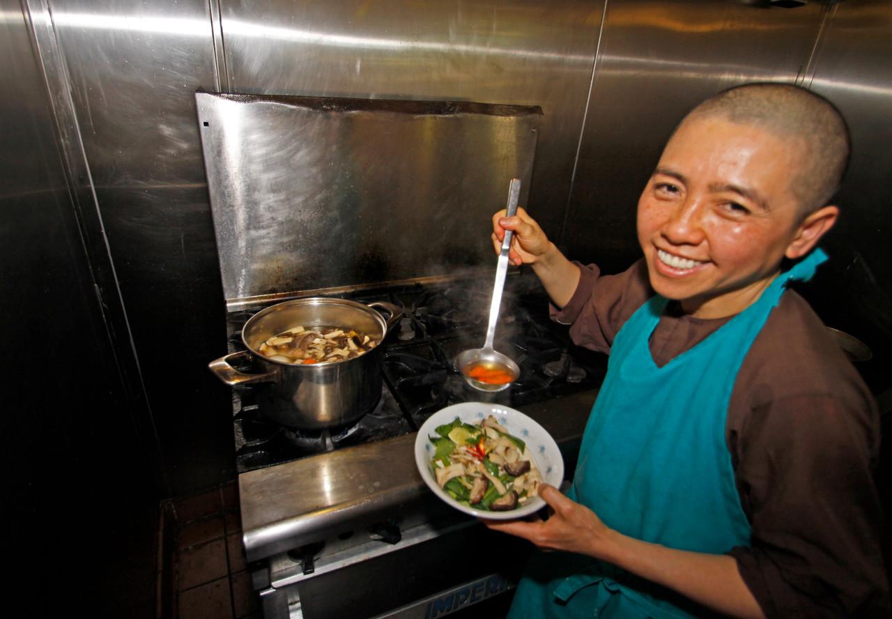 monk-cooking.jpg