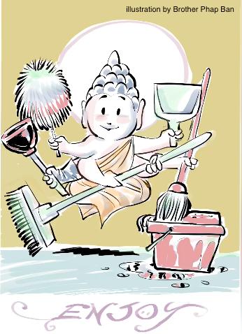buddha enjoy work.png