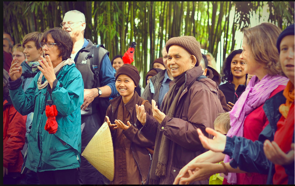 MB79-01 Thich Nhat Hanh in Plum Village, 2014.png