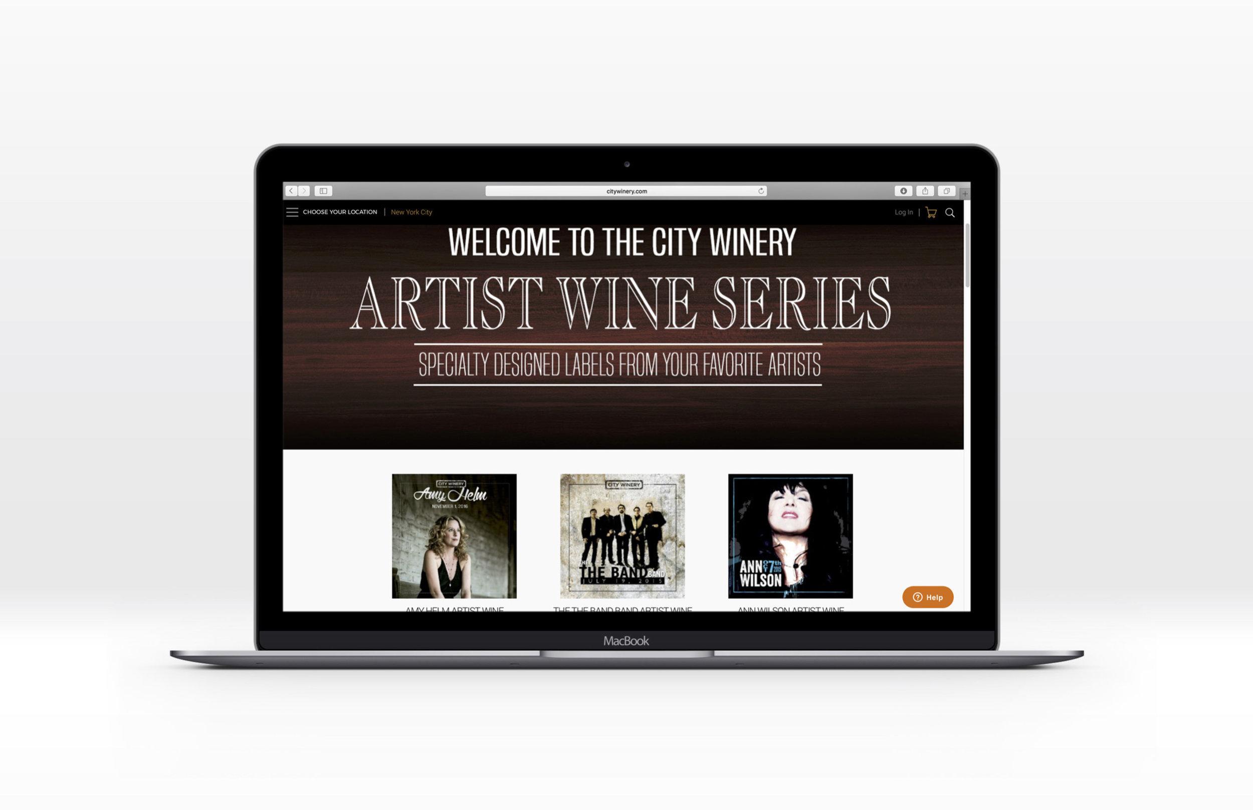 Artist Wine Portfolio_Mac.jpg