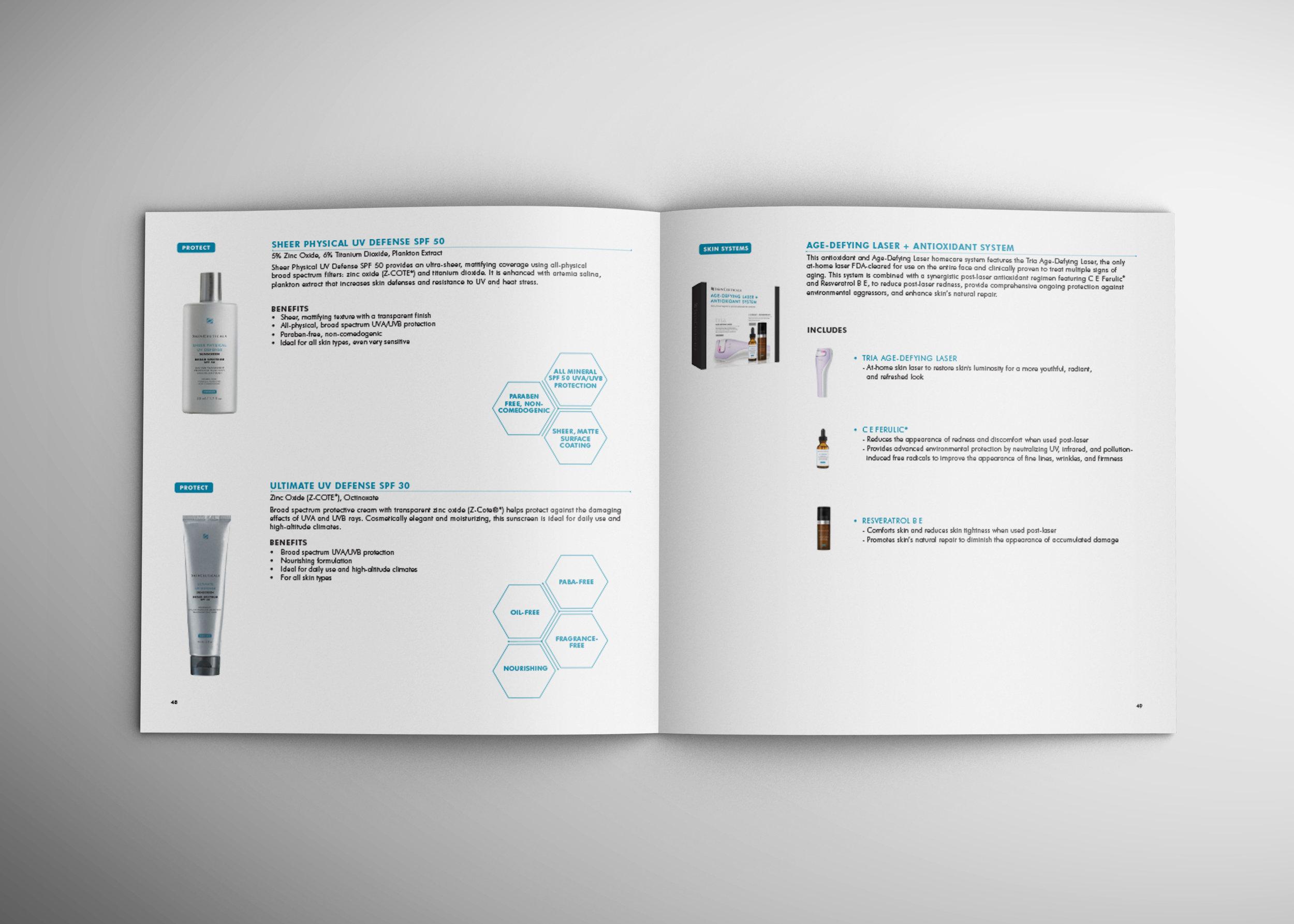 Page-48-49.jpg