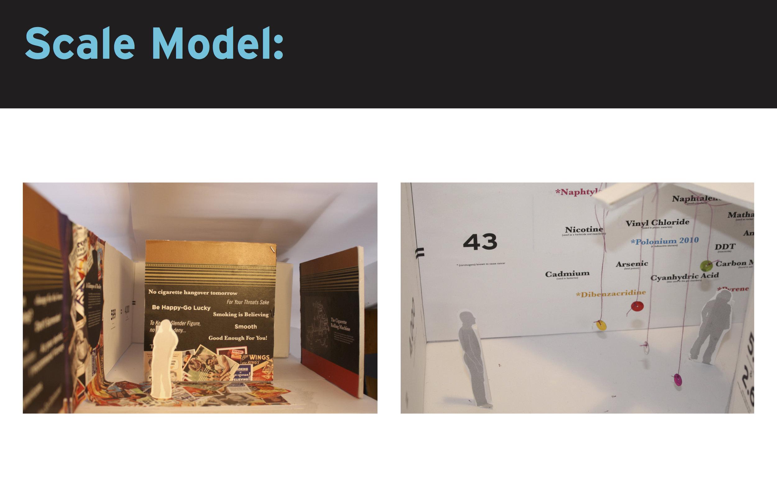 Scale_Model_2B.jpg