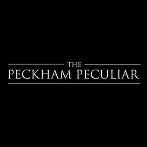 THIS IS PECKHAM