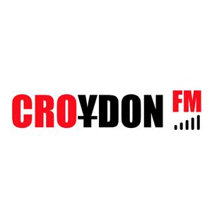 THIS IS CROYDON