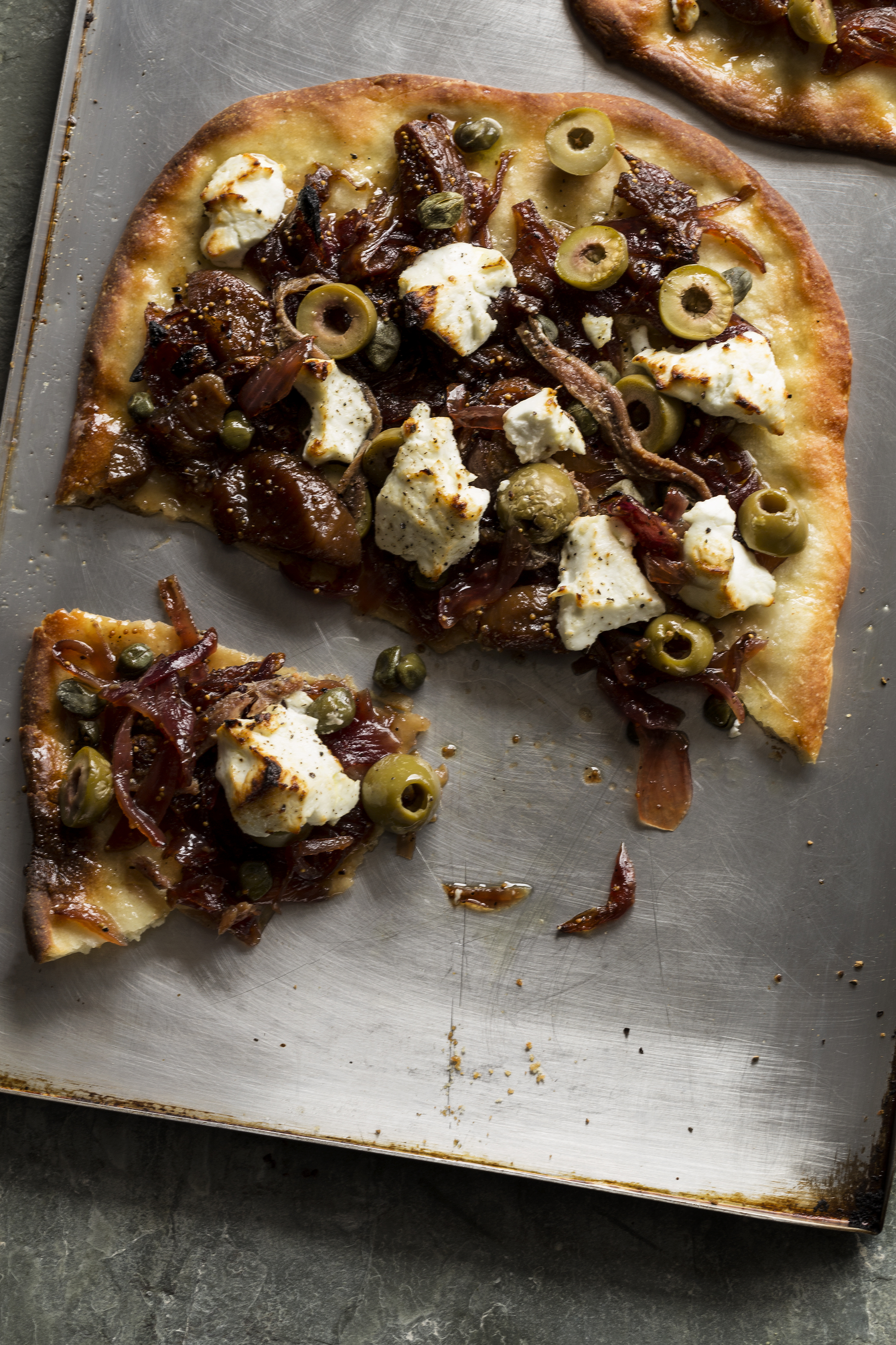 Olive, Anchovy, Fig, Goats Cheese_MG_4866.jpg