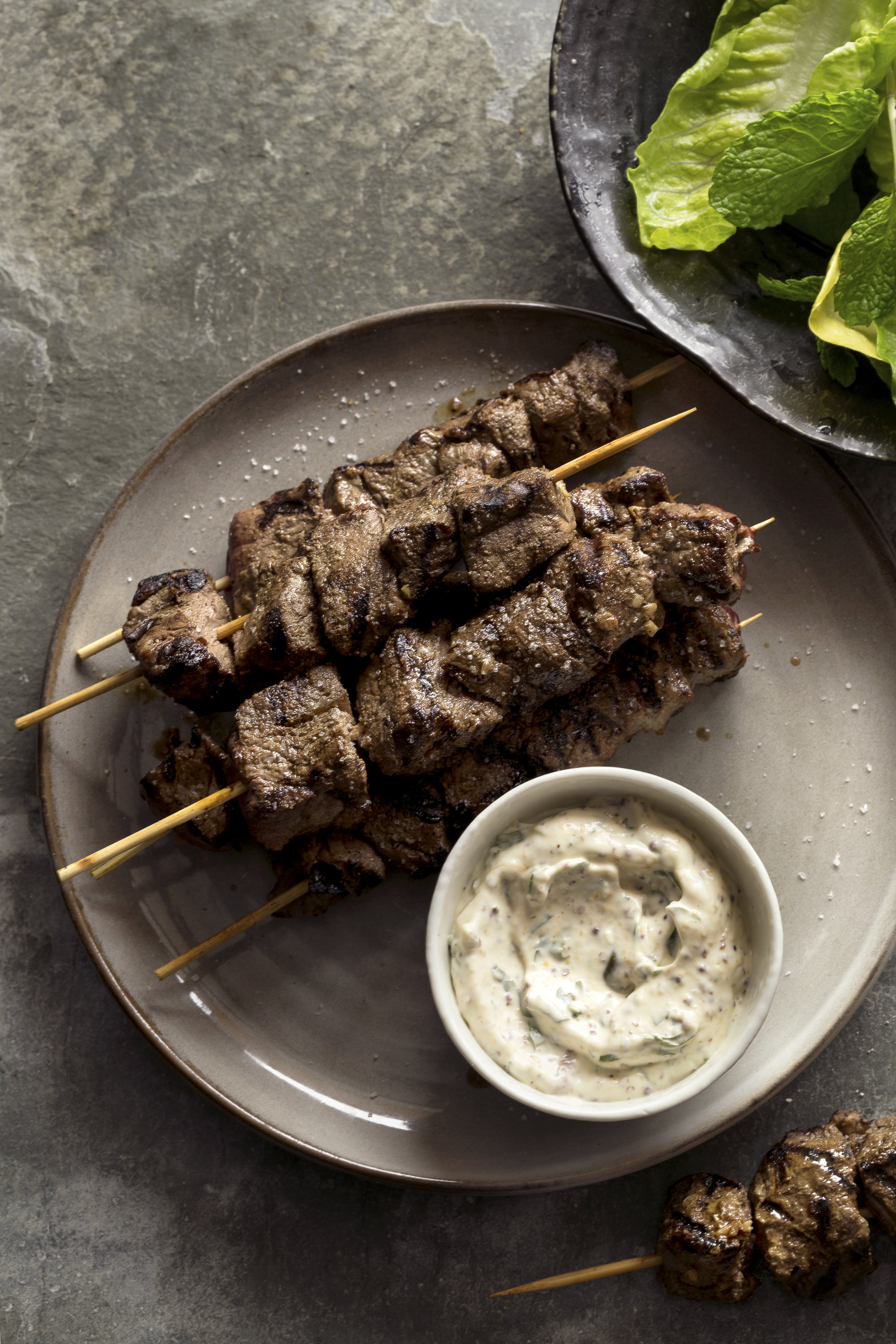 Beef kebabs with Homemade Remoulade_MG_4694.jpg