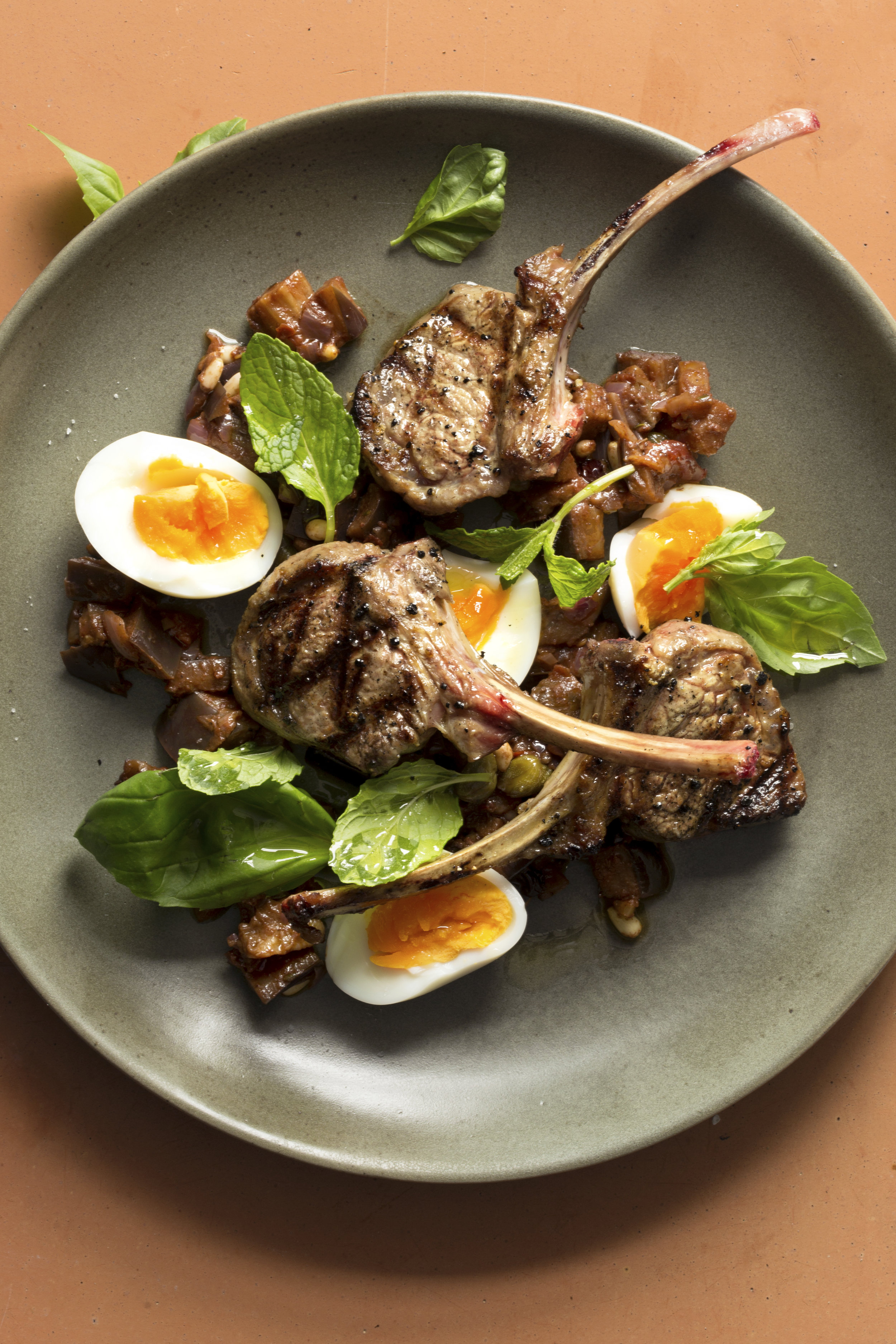 Lamb Cutlets with Caponata_IMG_0034a.jpg