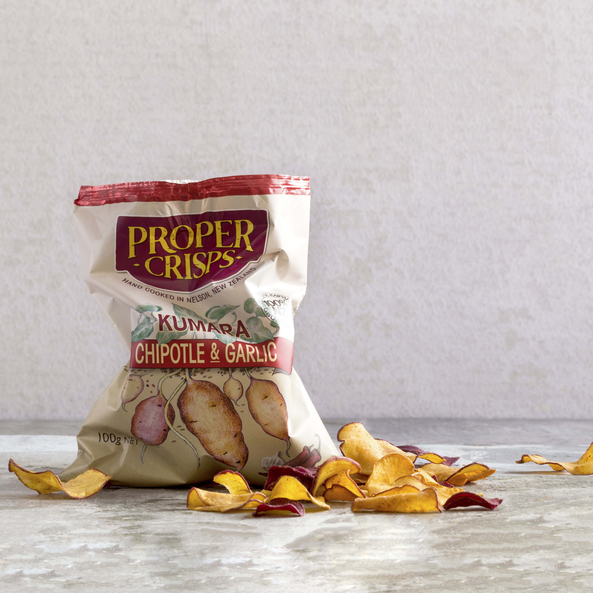 Proper Crisps_Kumara Chipotle and Garlic_MG_7370a.jpg