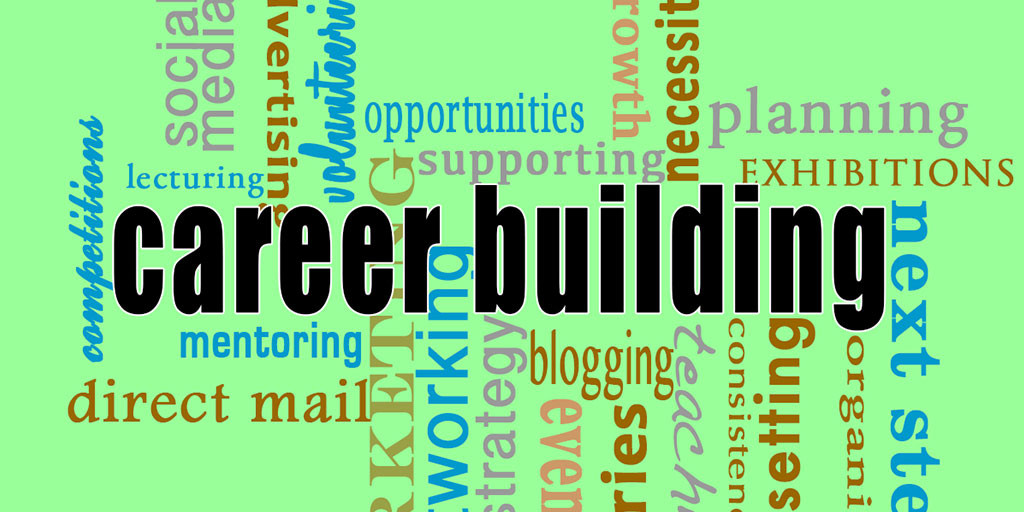 Featured-Image-OPA-Career-Building-1024x512.jpg