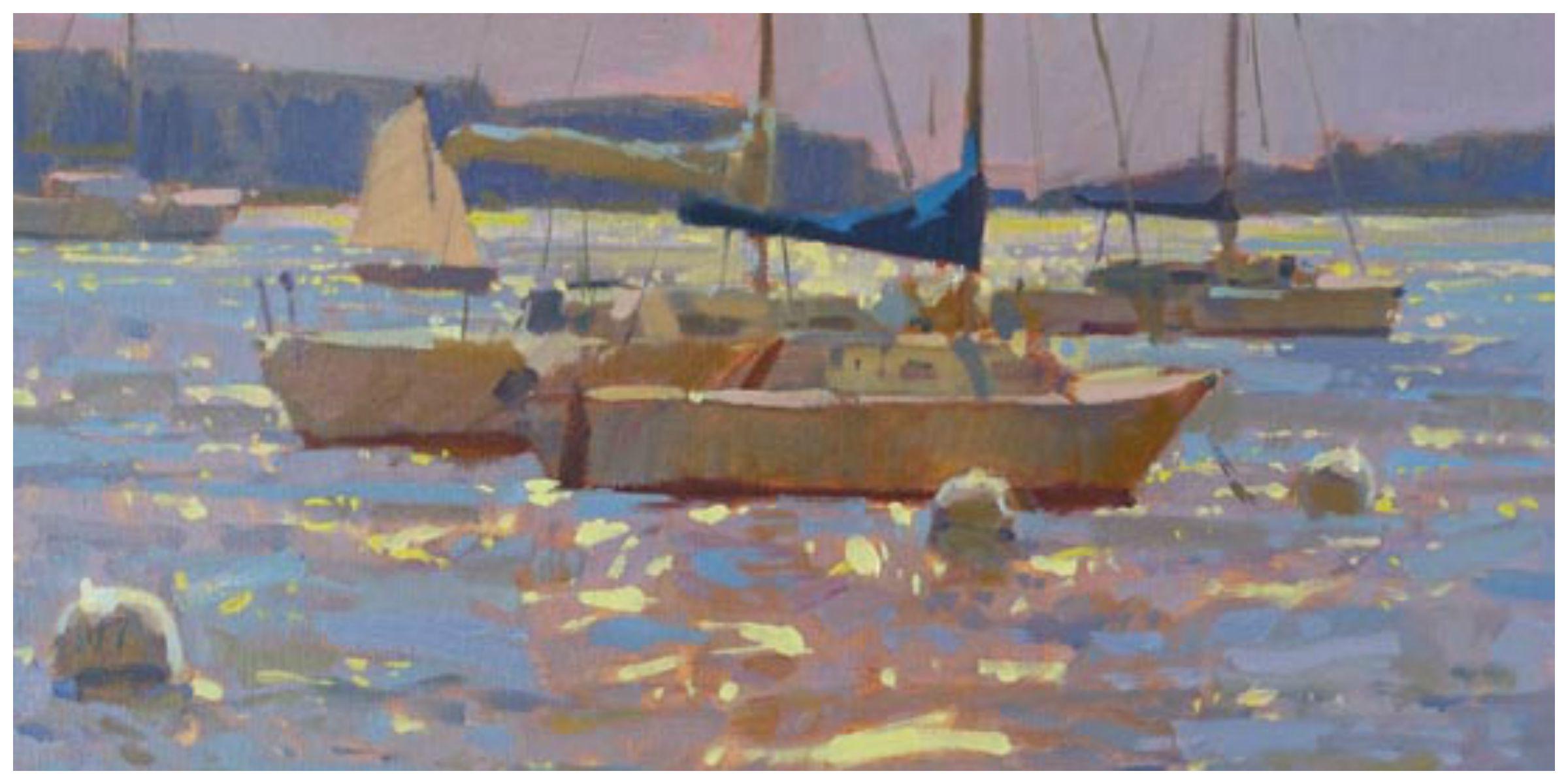 harbor-glare-resize-banner1.jpg