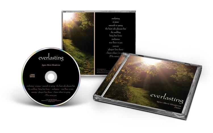 Everlasting_AlbumDesign_BoulevardNorth.jpg