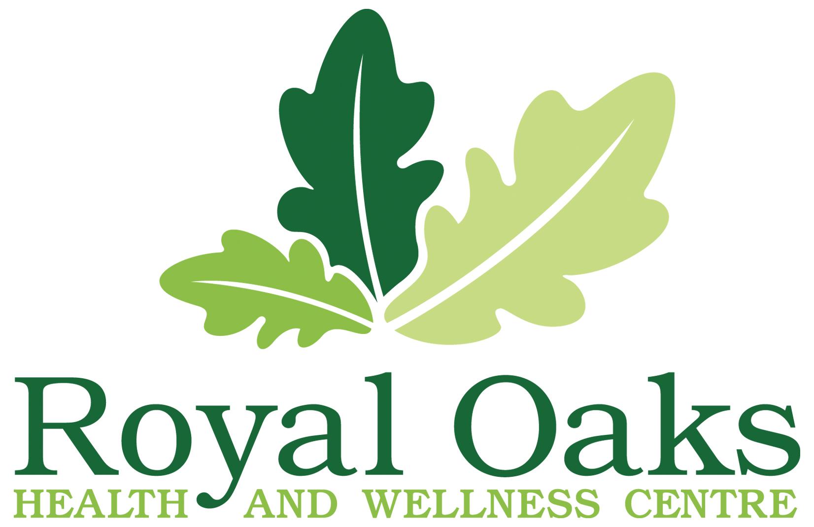 RoyalOaksHealthWellness_logodesign.jpg