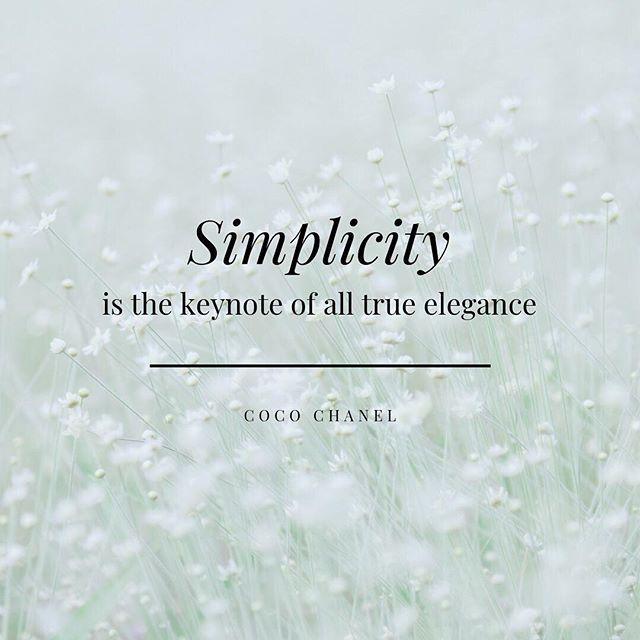 Simplicity. ⠀⠀⠀⠀⠀⠀⠀⠀⠀ Simple design takes time and it takes work. It takes careful thought and consideration and has to be used properly to be effective when communicating with an audience. Keep it in mind that less is usually more! ⠀⠀⠀⠀⠀⠀⠀⠀⠀ ⠀⠀⠀⠀⠀⠀⠀⠀⠀ #websitedesign #graphicdesign #inspirationalquote #quoteoftheday #webdesigner #graphicarts #creativebiz #graphicdesigner #designdaily #artdaily #designlife #smallbiz #creativebusiness #designerlife #freelanceentrepreneur #womeninbusiness #thehappynow #creativeminds #creativeentrepreneur #calledtobecreative #boulevardnorth #northperth #519local #519localbusiness #listowelontario #thatsdarling #inspiration #designinspiration