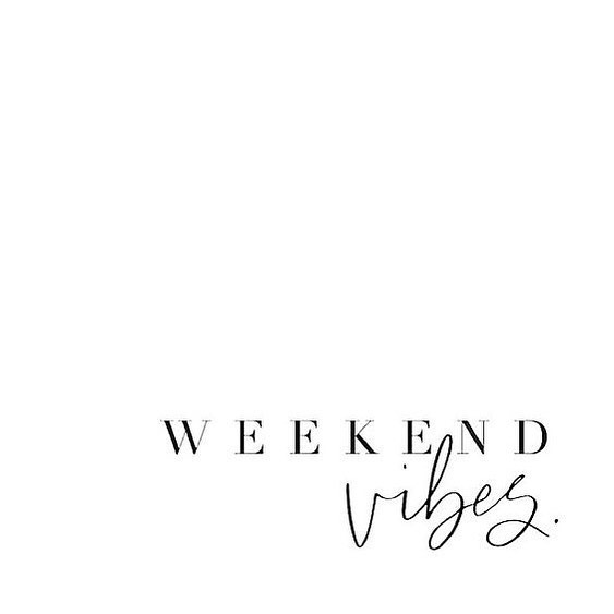 Hope you all get out and enjoy some sun this weekend! Spring is finally in the air and is making me crave some patio time! ☀️🌷 ⠀⠀⠀⠀⠀⠀⠀⠀⠀ #weekendvibes #happysaturday #graphicdesigner #graphicdesign #websitedesigner #freelanceentrepreneur #theeverygirl #thatsdarling #squarespacedesigner #darlingmovement #communityovercompetition #goals #risingtidesociety #beingboss #mycreativebiz #branddesigner #marketing #girlboss #officespace #creativespaces #creativeentrepreneur #womeninbusiness #pursuepretty #creativeminds #theeverygirl #calledtobecreative #boulevardnorth #listowelontario #thehappynow