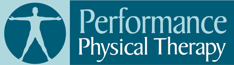Just logo large - Performance.jpg