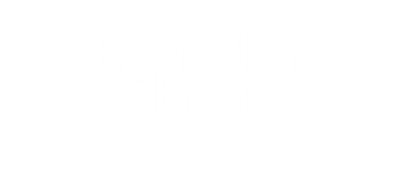 I participated as intern on the development team for the Big Brother Brazil Season 9 website, working on interface design, project documentation, SEO, editors training and website maintenance throughout the airing of the program.  It was in 2009 (the current version of BBB website is not mine).  For more details, please visit the project on my Behance.