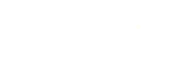 Deloitte Digital is a global, full-service digital agency. As part of the UX team, my role is to ensure the development of the right product experience for our clients.  I've joined Deloitte Digital Australia as a Senior UX Designer and Researcher in 2016.
