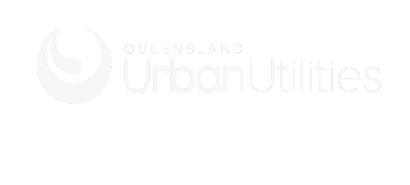 Queensland Urban Utilities is the main water provider in QLD, Australia.I've been involved in the design of their customer portal. Mainly responsible for prototyping and Usability Testing.  For more details, check the  project page on my Behance.