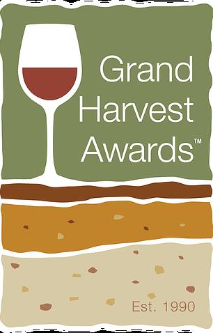 Grand Harvest Image.png