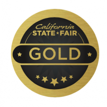 CA State Fair Gold.png