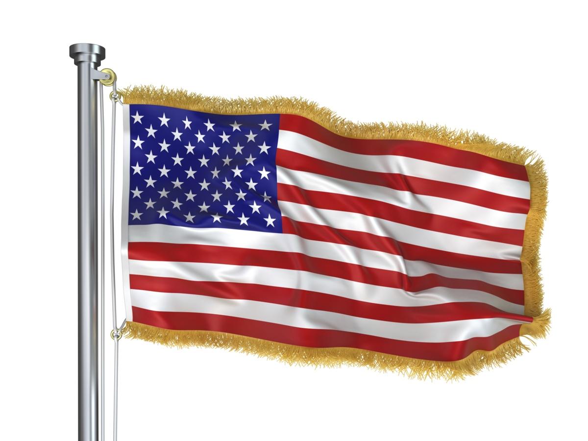 1200-185077640-us-flag-gold-fringe.jpg