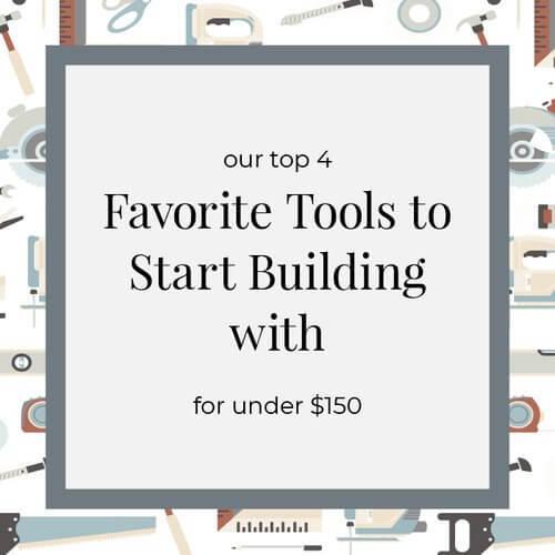 NJS_Design_Company_favorite_tools_under 150 dollars