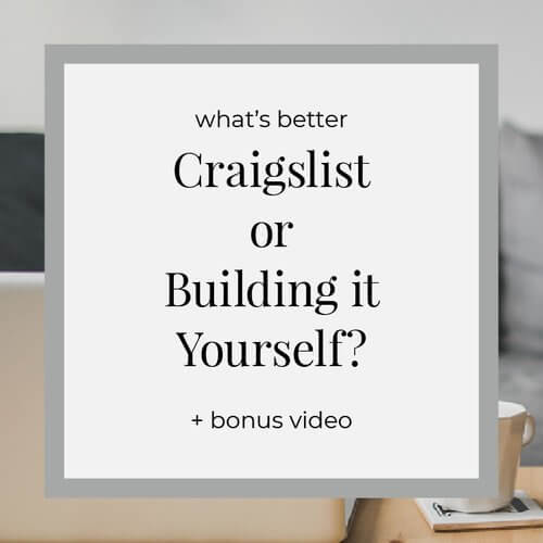 NJS_Design_Company_craigslist_vs_building_it_yours.jpg