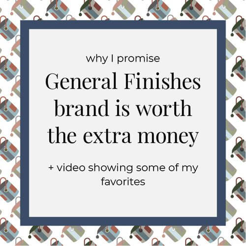 NJS_Design_Company_General_finishes_is_worth_it