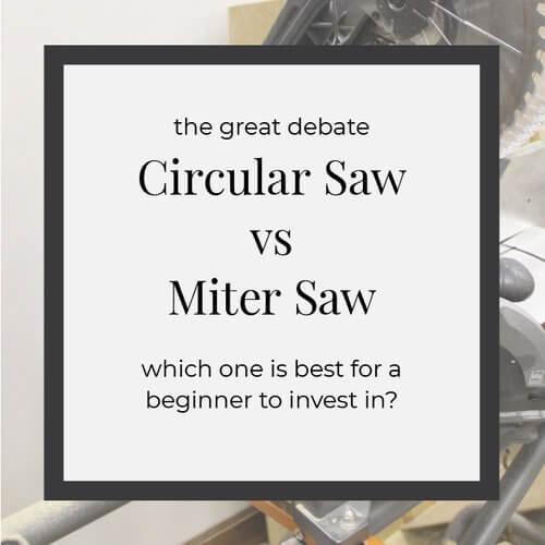 NJS_Design_Company_circular_saw_vs_miter_saw.jpg