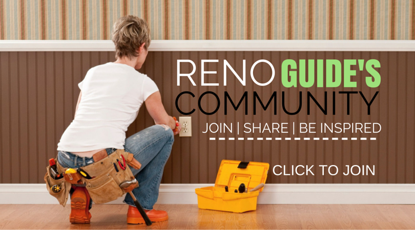 join the renoguide forum