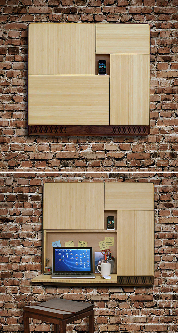 Re Inventing Small Homes With Clever Space Saving Furniture Designs Renoguide Australian Renovation Ideas And Inspiration