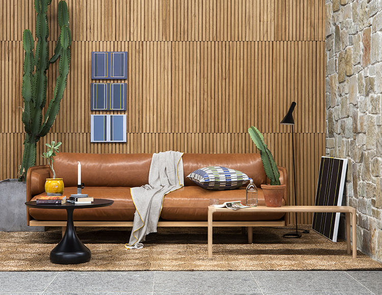 Top 9 Feature Wall Ideas Renoguide Australian Renovation Ideas And Inspiration