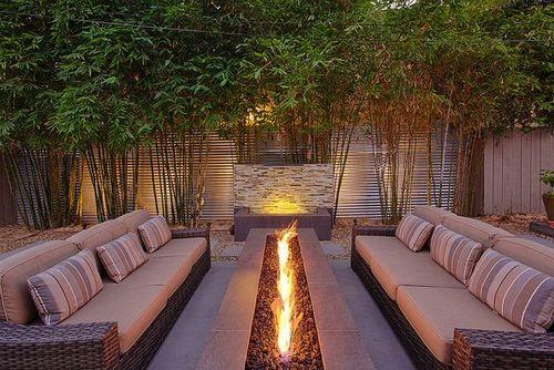 40 Backyard Fire Pit Ideas Renoguide Australian Renovation Ideas And Inspiration