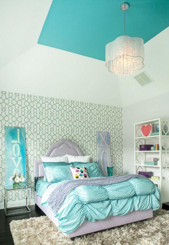 Top 30 Teenage Bedroom Ideas Renoguide Australian Renovation Ideas And Inspiration
