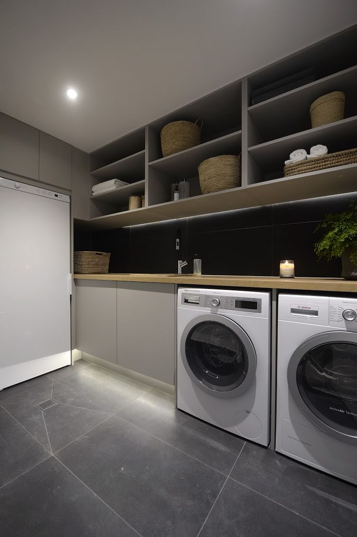 Top 60 Laundry Ideas And Designs Renoguide Australian Renovation Ideas And Inspiration