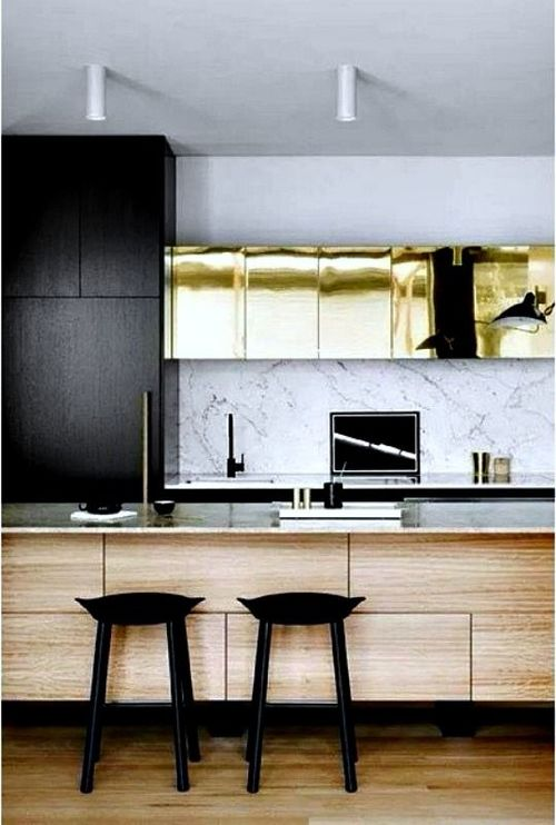 40 Ingenious Kitchen Cabinetry Ideas And Designs Renoguide