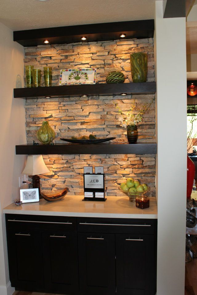 40 Floating Shelves For Every Room Renoguide Australian