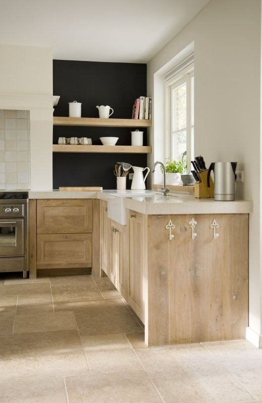 20 Timeless And Beautiful Kitchen Colour Schemes Renoguide Australian Renovation Ideas And Inspiration