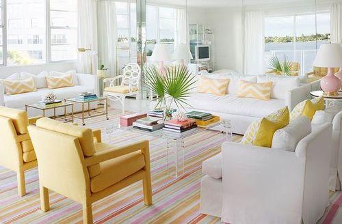 30 Elegant Living Room Colour Schemes Renoguide Australian