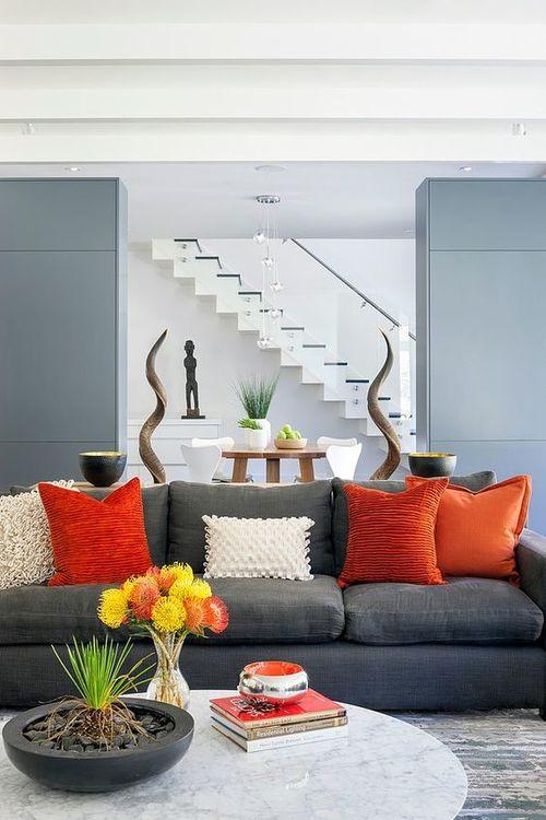 30 Elegant Living Room Colour Schemes Renoguide Australian Renovation Ideas And Inspiration