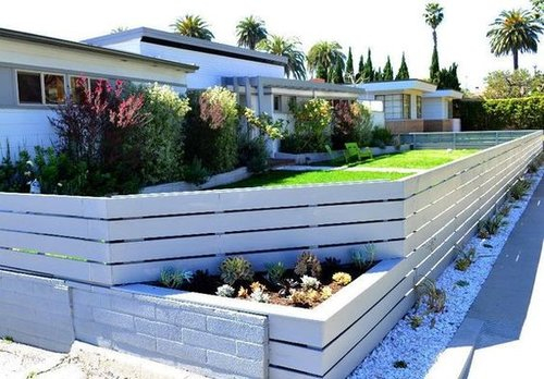 34 ideas for privacy in the garden with a decorative.htm 60 gorgeous fence ideas and designs     renoguide australian  60 gorgeous fence ideas and designs