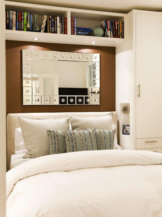 bedroom headboards