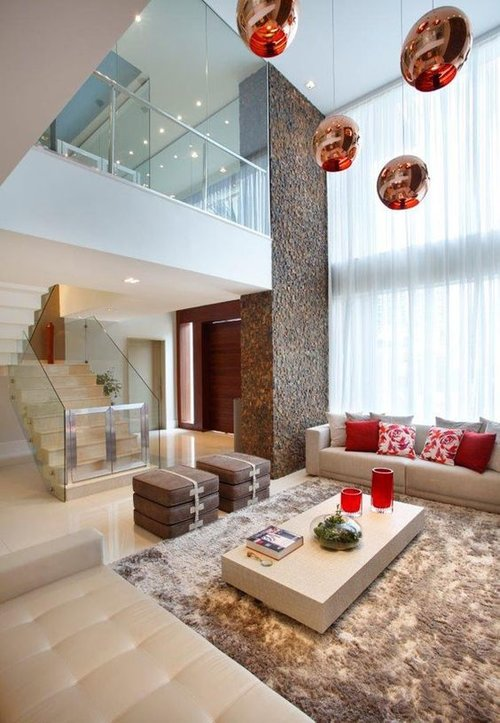 40 Luxurious Living Room Ideas and Designs — RenoGuide ...
