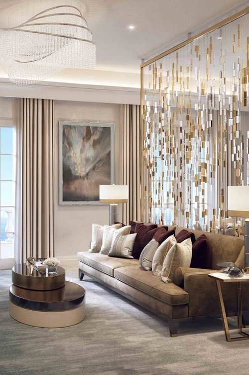 40 Luxurious Living Room Ideas And Designs Renoguide Australian Renovation Ideas And Inspiration