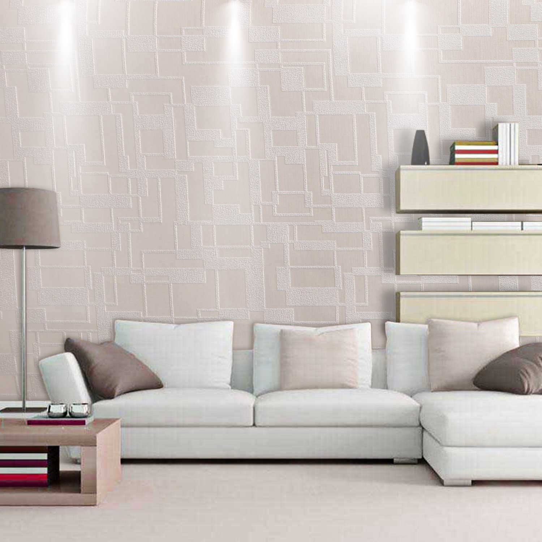 modern wallpaper design for home