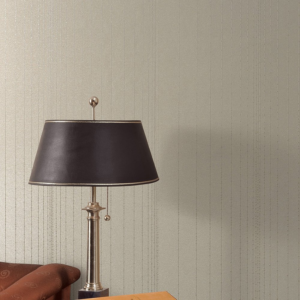 classy wallpaper design for home