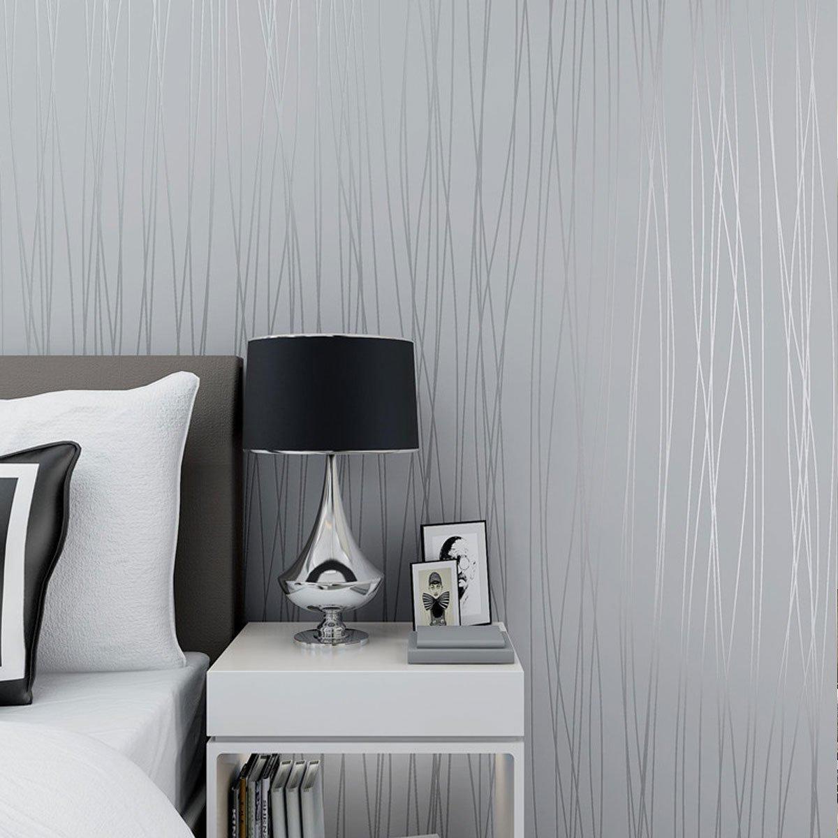 beautiful wallpaper design for home